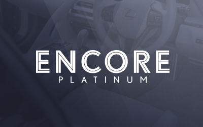Encore Owner Benefits